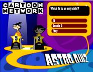 AstroQuizEddQuestion