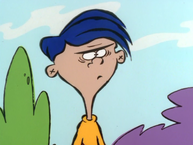 File:Rolf is not amused.png