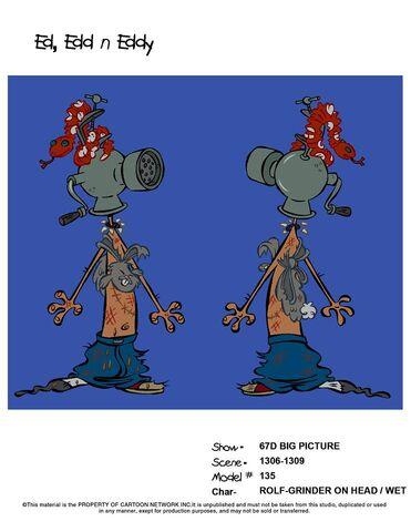 File:Rolf - Grinder on Head or Wet.jpg