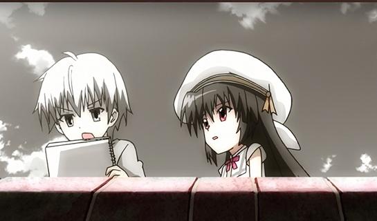 File:Childhi.jpg