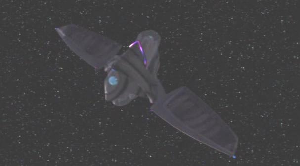 File:Deep Space Probe.jpg