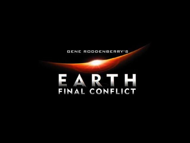 File:Earthfinalconflict.jpg