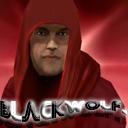Blackwolf default