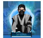 File:Member Seraskus.png