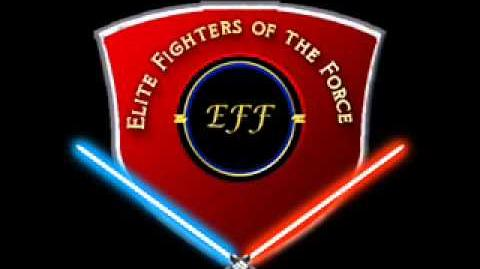 » EFF «Elite Radio- Episode 1- PILOT EPISODE!!!