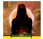 File:Member Max.png