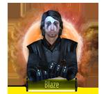 File:Member Blaze.png