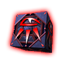 File:Icon force forceother.png