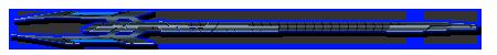 Sword serrensceptor new