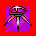 File:Icon forge forceother new.png