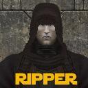 File:Ripper3 default.jpg