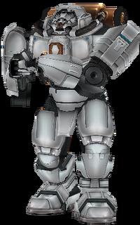 NPC hazardtrooper