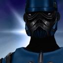 Shadowtrooper blue