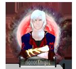 File:Member Honorknight.png