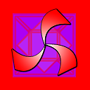 File:Icon force drain new.png