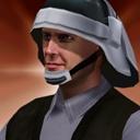 Rebel default
