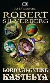 Fájl:Gfk-silverberg.jpg