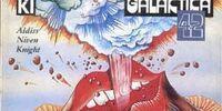 Galaktika 42
