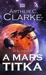 Clarke-mars-b1-webre.jpg