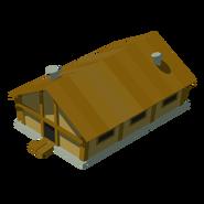 Ei hab icon shack