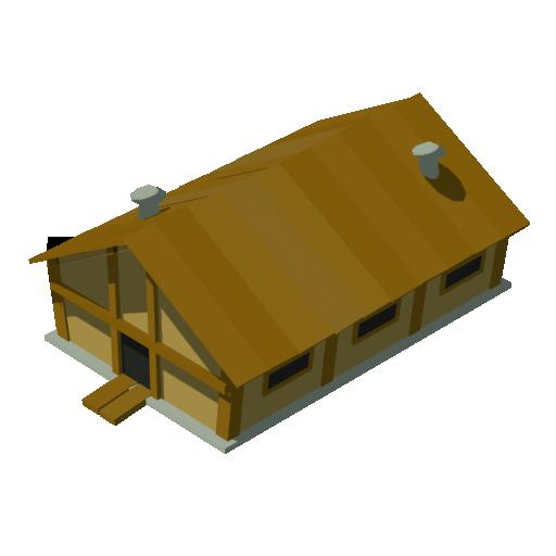 File:Ei hab icon shack.png