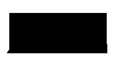 File:Auxbrain Logo.png