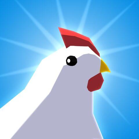 File:Egg-inc-icon.jpg