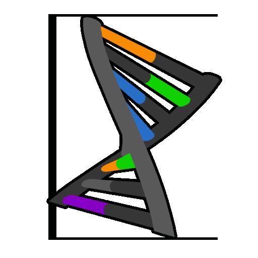 File:R improved genetics.png