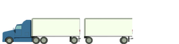 File:Vehicle double semi.png