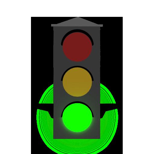 File:R traffic management.png