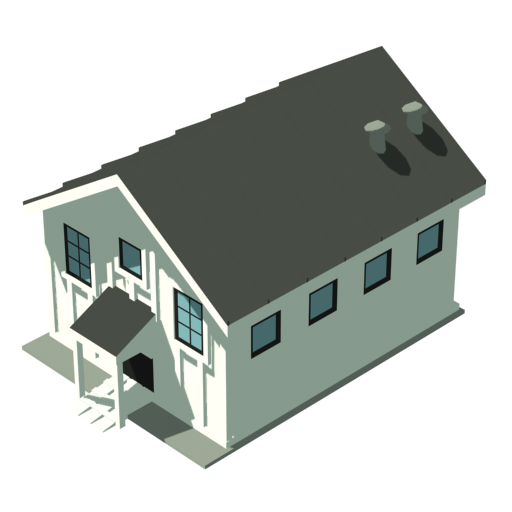 File:Ei hab icon short house.png