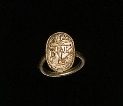 Plik:Pierścień ze skarabeuszem.jpg