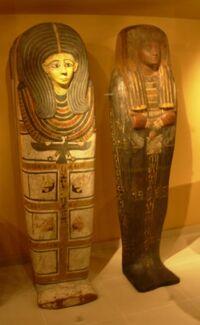 Sarkofag placzek