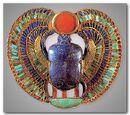 Pektorał Tutanchamona (61886)
