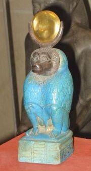 320px-Louvre-egyptologie-babouin-thot.jpg