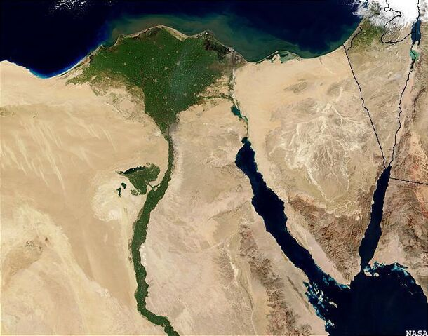 Plik:The Nile River.jpg