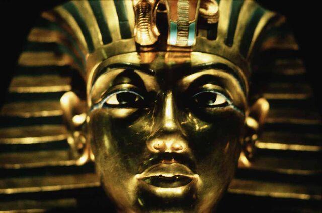 Plik:Egypt 2.jpg