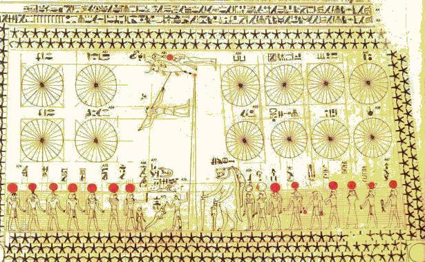 Plik:Kalendarz egipski.jpg