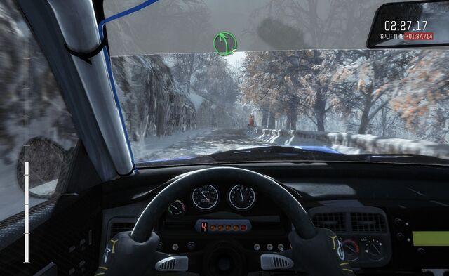 File:DiRT Rally Announce 12.jpg