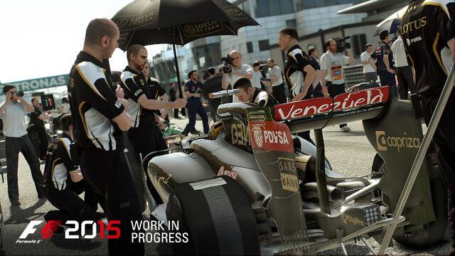 File:F1 2015 Shot 03.jpg