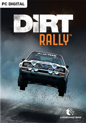 File:Dirtrally-packshot.jpg