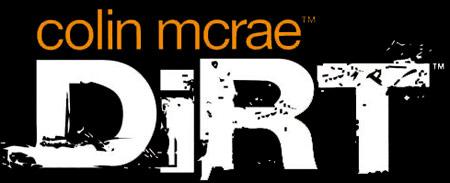 File:Colin McRae DiRT logo.jpg