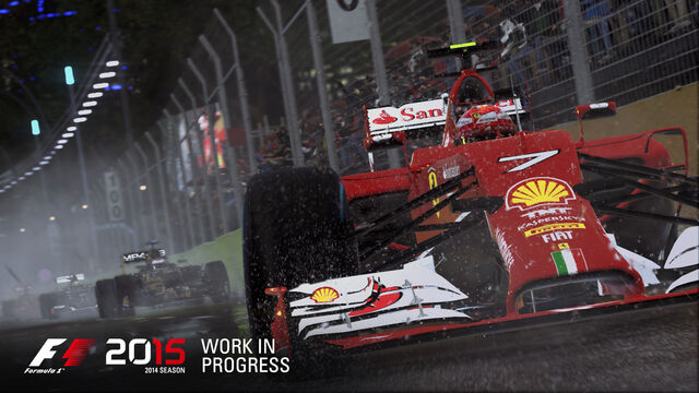 File:F1 2015 announce screen 5.jpg