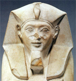 File:Ahmose-shabti-head.png