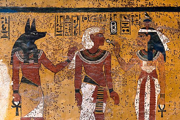 File:Tut-tomb.jpg
