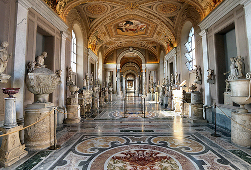 File:Vatican Museum.jpg