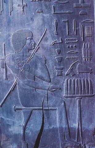 File:AncientEgyptDailyLifeMedicinePic large.jpg