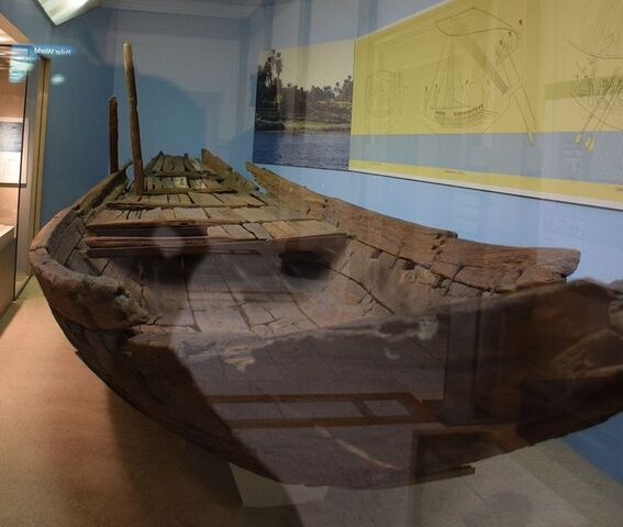 File:Egypt boat.jpg