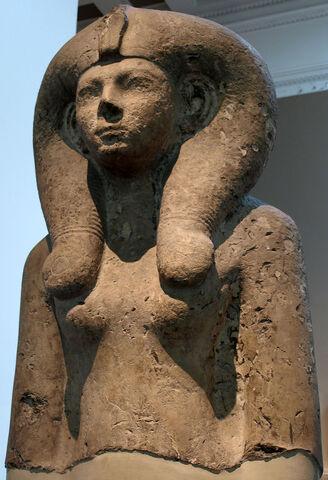 File:Ahmose-Meritamun.jpg