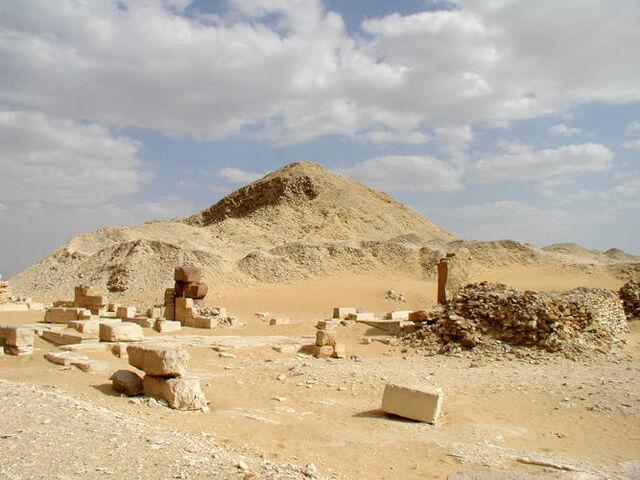 File:PepiIIPyramid.jpg